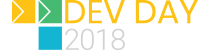DEV DAY 2018 COLOMBO SRI LANKA
